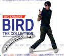 Karaoke DVD : Bird Thongchai - The Collection