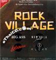 MP3 : Grammy - Rock Village
