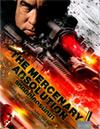 The Mercenary : Absolution [ DVD ]