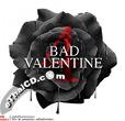 Grammy : Bad Valentine - Vol.4 (3 CDs)