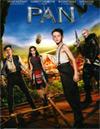 Pan [ DVD ]