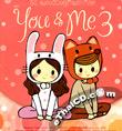 MP3 : Grammy - You & Me 3