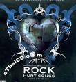 MP3 : Grammy - Rock Hurt Songs