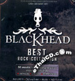 MP3 : Blackhead - Best Rock Collection