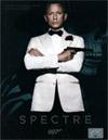 Spectre [ DVD ]