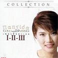 Nantida Kaewbuasai : Pleng Nee Kong Ter (Limited Edition : 3 Gold Discs)