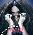 MP3 : Palmy - 50 Best Hits