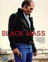 Black Mass [ DVD ]