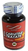 Newway L carnitine Tratate