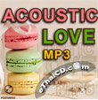 MP3 : Red Beat : Acoustic Love - Vol.2