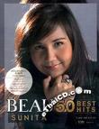 Beau Sunita : 50 Best Hits (3 CDs)
