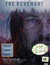 The Revenant [ DVD ]