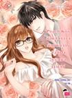 Thai Novel : Peach Kiss
