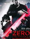 2 Guns: Zero Tolerance [ DVD ]
