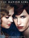 The Danish Girl [ DVD ]