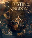 Christina Aguilar : Christina Kingdom (3 CDs)