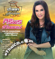 MP3 : Grammy Gold - Siriporn Umphaipong - Parinya Sieng Orn