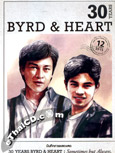 Concert DVDs : Byrd & Heart - 30 Years Concert