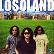 Loso : Losoland