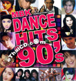 MP3 : GMM Grammy - MBK Dance Hits of 90's