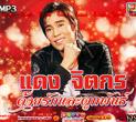 MP3 : Daeng Jitkorn - Duay Ruk Lae Pook Pun