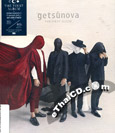 Getsunova : The First Album (CD + Booklet)