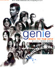 Grammy : Genie - Back To The Hitz (3 CDs)