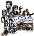 MP3 : Grammy - Genie Back To The Hitz