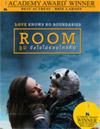 Room [ DVD ]