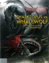 Sharktopus vs. Whalewolf [ DVD ]