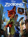 Zootopia [ DVD ]