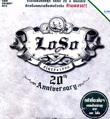MP3 : Loso - 20th Anniversary