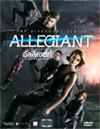 The Divergent Series : Allegiant [ DVD ]