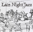 Grammy : Music is Forever Vol.1 - Late Night Jazz