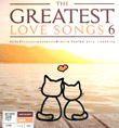 MP3 : Grammy - The Greatest Love Songs Vol.6