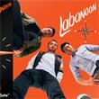 Labanoon : N.E.W.S.