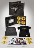 Carabao : 35th Year Carabao The Legend [ Box set ]
