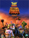 Toy Story That Time Forgot [ DVD ]
