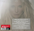 Britney Spears : Glory
