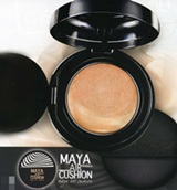 Mistine : Maya Air Cushion