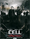 Cell [ DVD ]