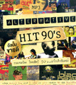 MP3 : GMM Grammy - Alternative Hit 90's
