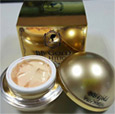 BB Gold : Face Hilight Cream