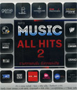 MP3 : Grammy - Music All Hits Vol.2