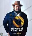 Pop Calories Blah Blah : 10th Year Pop Up (3 CDs)