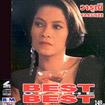 Varunee Soontareesawad : Best of the Best