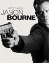 Jason Bourne [ DVD ]