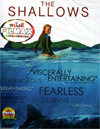 The Shallows [ DVD ]