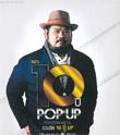 MP3 : Pop Calories Blah Blah - 10th Year Pop Up