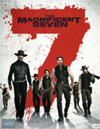 The Magnificent Seven [ DVD ]